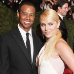 Busted! Tiger Woods' Girlfriend Lindsey Vonn Caught Cheating On HIM! - http://celeboftea.com/busted-tiger-woods-girlfriend-lindsey-vonn-caught-cheating-on-him/