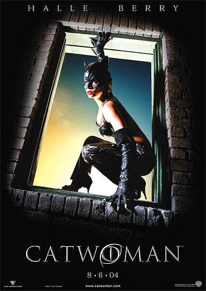Catwoman (2004) BRRip 720p Dual Audio [English-Hindi] Movie Free Download  http://alldownloads4u.com/catwoman-2004-brrip-720p-dual-audio-english-hindi-movie-free-download/