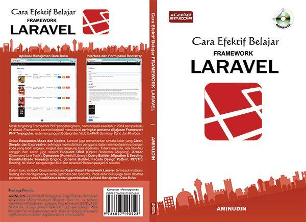 cara-efektif-belajar-framework-laravel