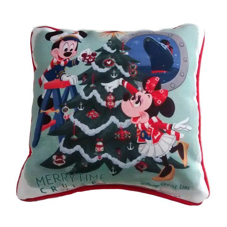 58 best Disney Pillows images on Pinterest | Disney ...