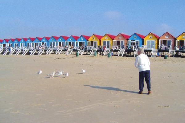über 1 000 ideen zu strandhäuser auf pinterest strandhäuser