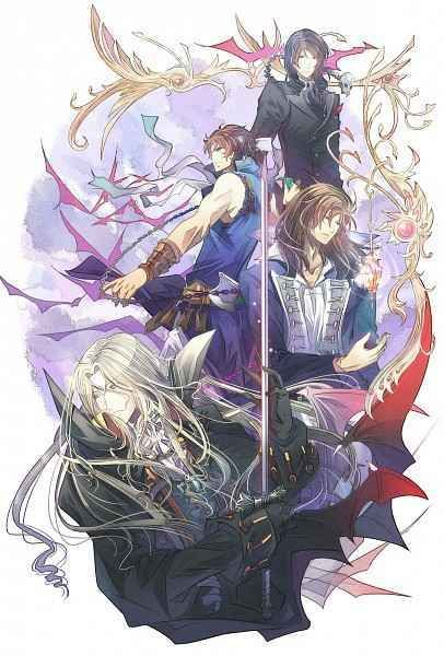 Imagem de castlevania, game, and kawaii