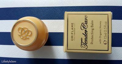 LifestyleSem.Blogspot.Ro: Cutiuța cu minuni- Varianta cu miere organică