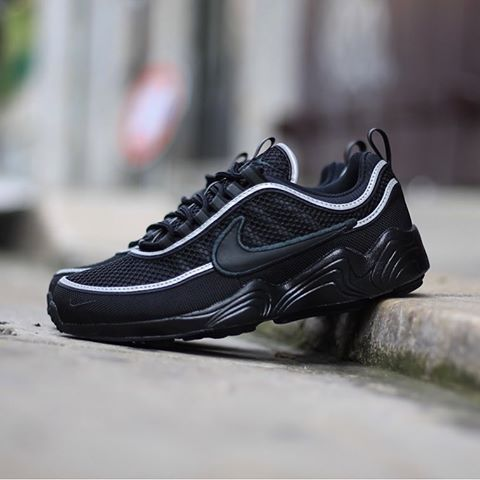 Nike Air Zoom Spiridon ´16