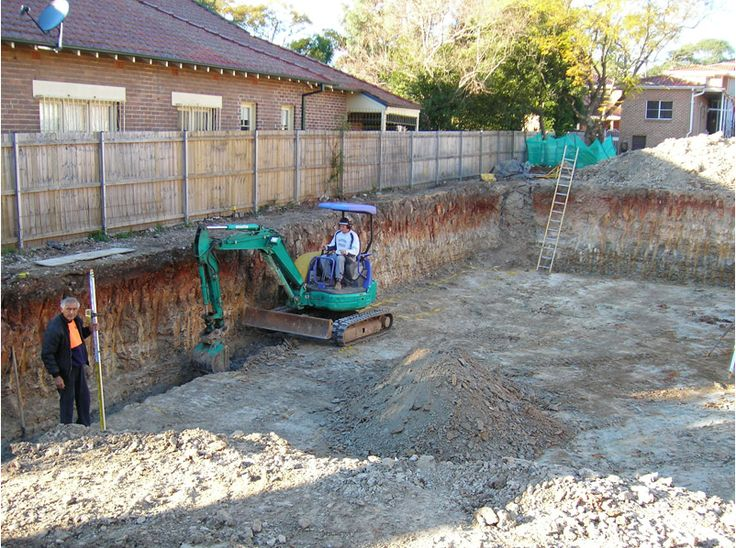Chomp are the experts in home #demolition with professional processes & services at affordable rates in Sydney. For more Visit http://chomp.com.au/