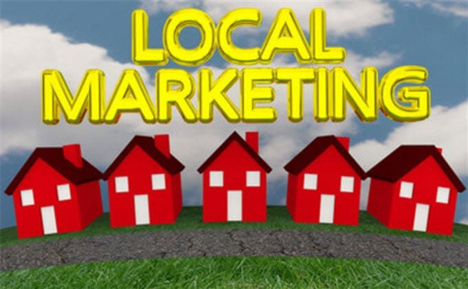 3 Detrimental Local Marketing Mistakes You Must Avoid - http://onlinecrowd.com.au/3-detrimental-local-marketing-mistakes-you-must-avoid/
