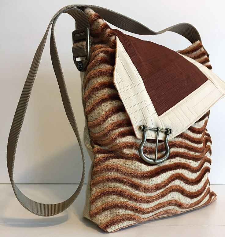 dfeae17eb89b Ladies Purse Shops Near Me | Stanford Center for Opportunity Policy ...