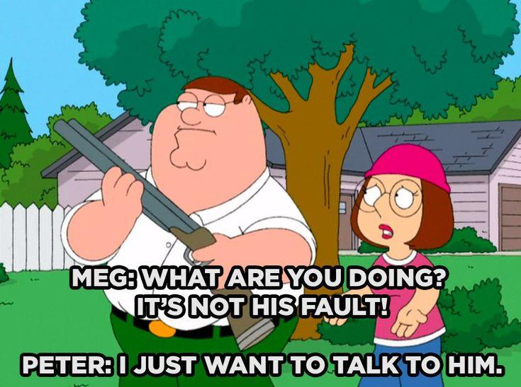 SHUT UP, YOU.