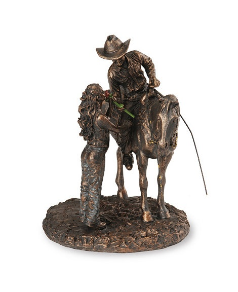 montana silversmiths just hitched western wedding cake topper 1000 ideas about cowboy wedding cakes on 17529