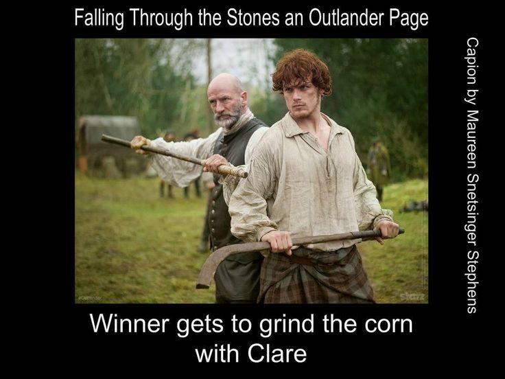 65afbe0640bd1f3c9e1bf5829ceed37e meme fan 9 best fan memes images on pinterest meme, memes humor and outlander