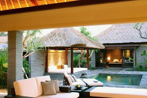 The Stylist Guide to Bali: 7 days by Sophie Hart