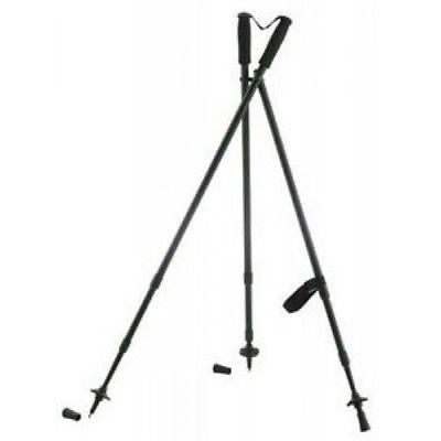 Tripod #black air #rifle shooting rest stand target shooting game hunting #sport,  View more on the LINK: 	http://www.zeppy.io/product/gb/2/401106279379/