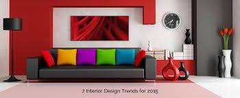 2015 interior design trends - Google Search