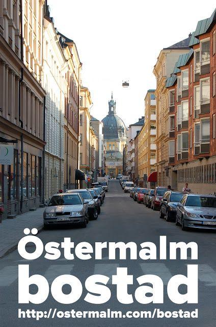 Östermalm Bostad http://ostermalm.com/bostad  http://blog.ostermalm.com/2015/07/ostermalm-bostad-jungfrugatan-stockholm_6.html  Östermalm Lägenhet http://ostermalm.com/lagenhet  Östermalm | Östermalmsliv http://ostermalm.com  Twitter https://twitter.com/ostermalmcom/status/618067866013859840  Facebook https://www.facebook.com/ostermalmcom/photos/a.704339209629921.1073741828.704335329630309/1006050556125450/?l=41d0d5414b  #Östermalm #bostad #ÖstermalmBostad #ÖstermalmLägenhet #lägenhet…
