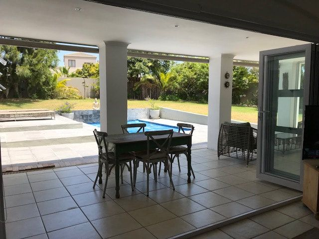 4 bedroom house in Cape town