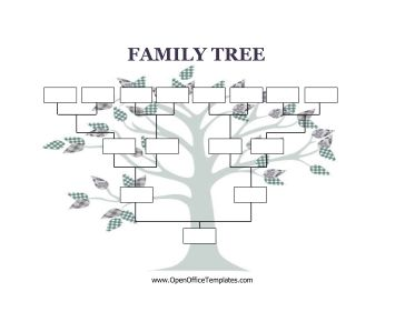 50 best genealogy images on pinterest family tree chart family