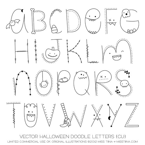 MissTiina.com {Blog} :: Illustration & Design, Digital Scrapbooking, Free Fonts, Tutorials and more! - Part 12