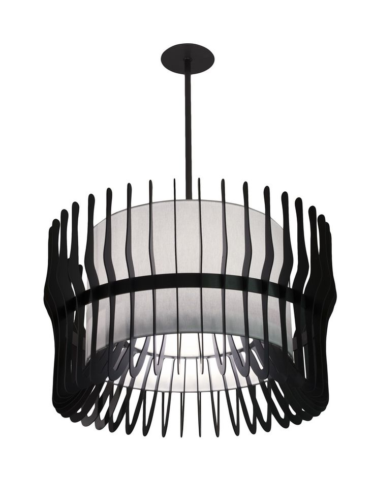 2510 The Forma Pendant Industrial  MidCentury Modern  Metal  Ceiling by  Phoenix Day11 best Phoenix Day Lighting images on Pinterest   Phoenix  Table  . Modern Lighting Phoenix. Home Design Ideas