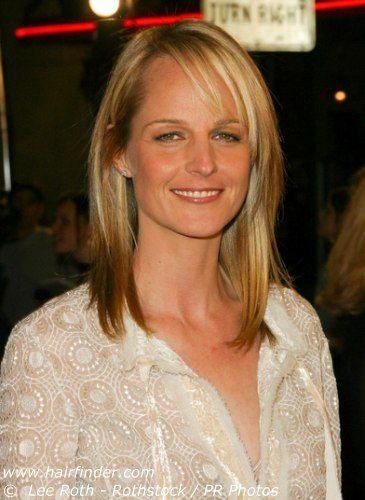 Karen Fineman 25+ bästa Helen h...