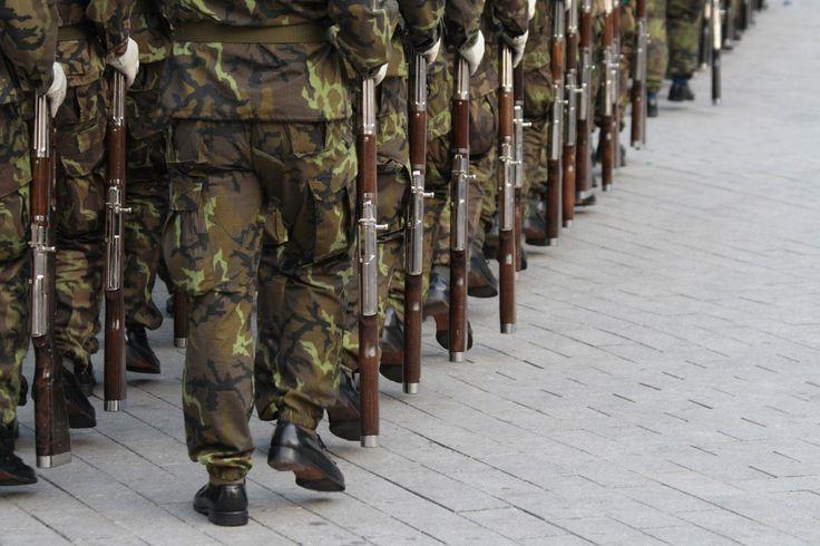 Dispense de service militaire avant la réforme |Pratique.fr