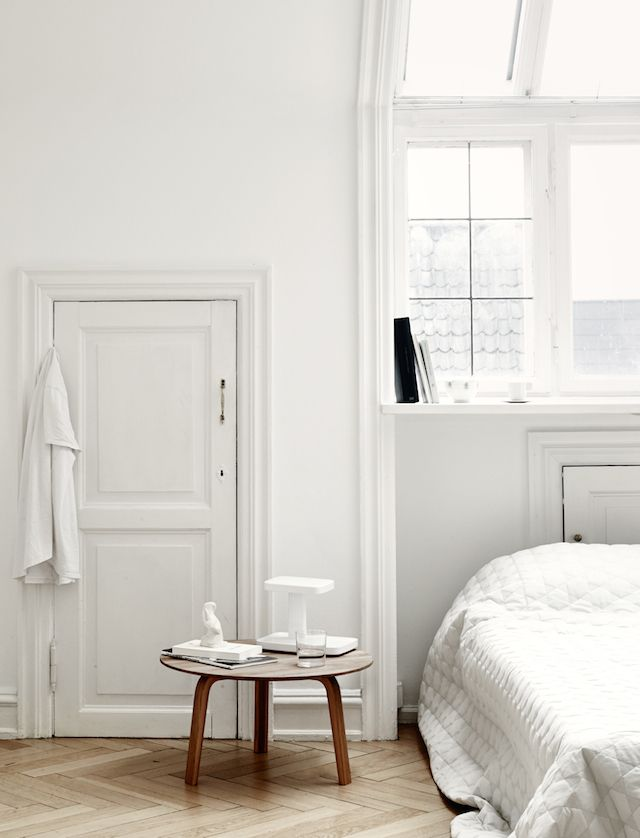 bedroom styling 16 best WHITE WALLS images