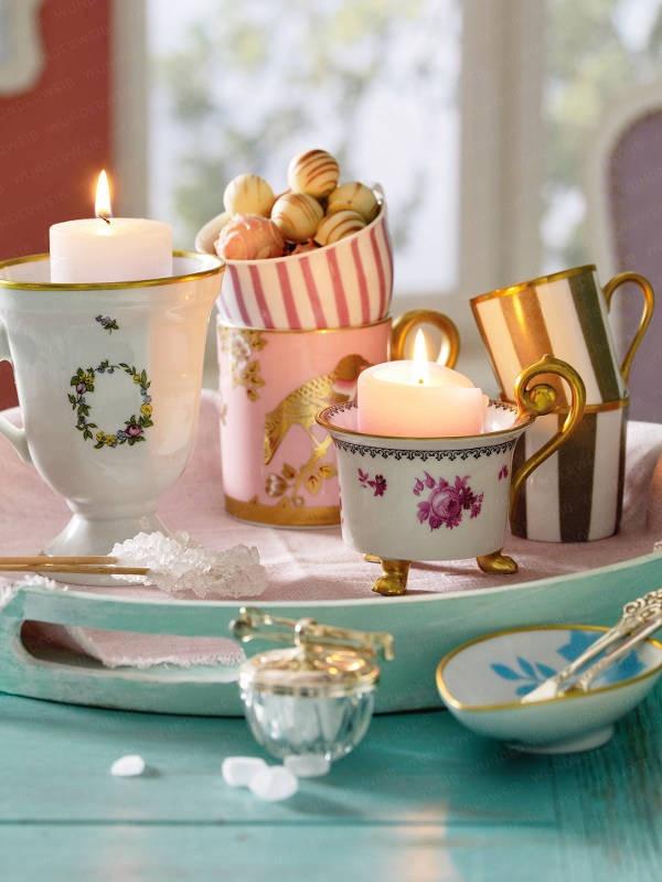 china tea sets addiction