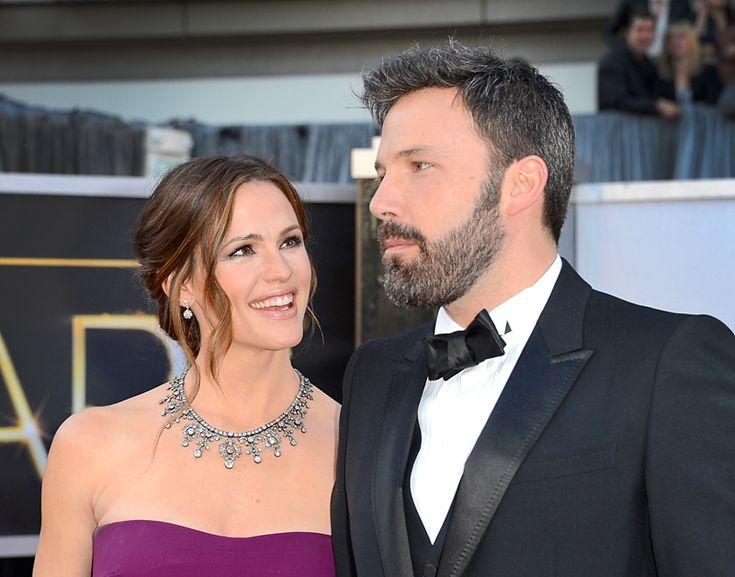 """Jennifer Garner breaks silence on Ben Affleck divorce: """"I take umbrage. I refuse to be the ashes."""""""