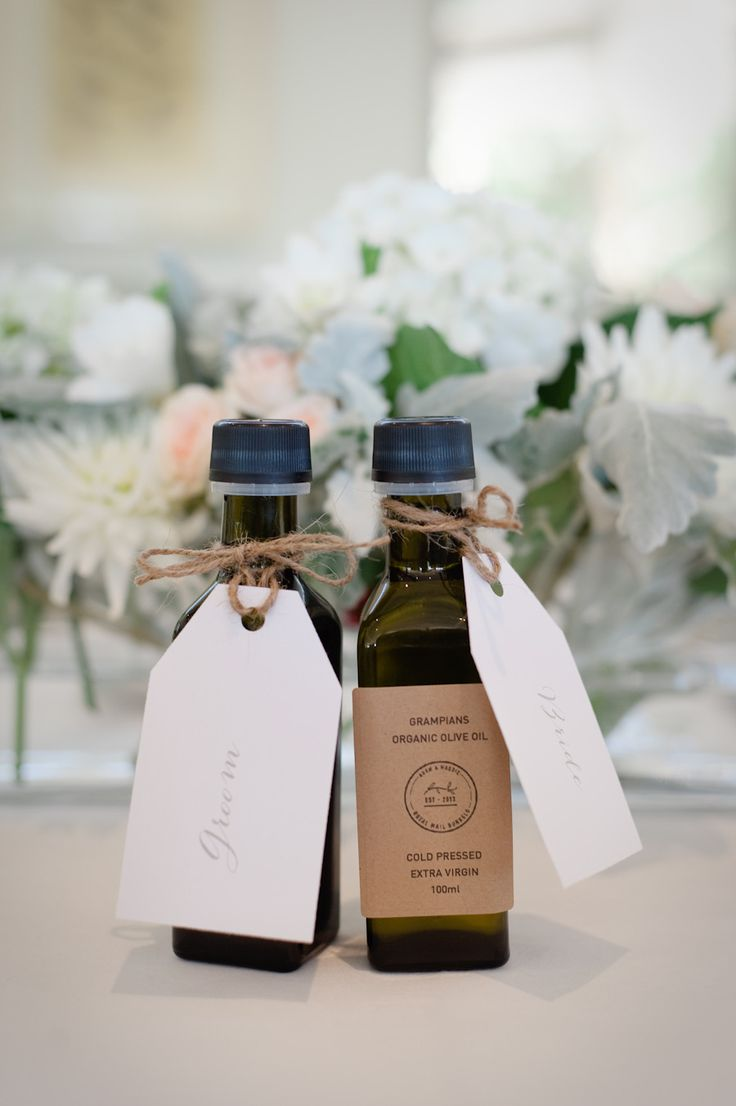 My type of bonbonniere  Grampians Wedding from Tigs Macallan   Read more - http://www.stylemepretty.com/australia-weddings/2013/06/17/grampians-wedding-from-tigs-macallan/