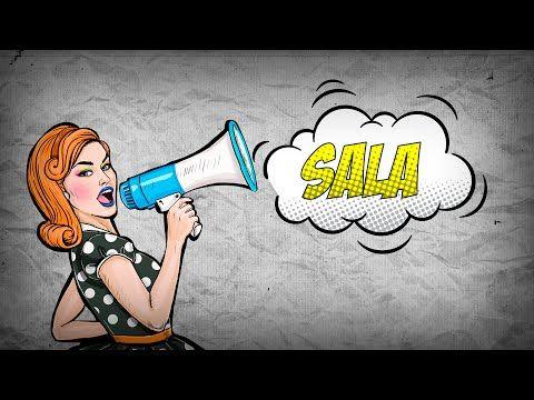 Socorro, ZAP!: Veja reforma radical de cadeiras e cristaleira - YouTube
