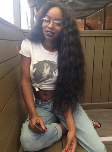 Cheap Front Lace Wigs Human Hair