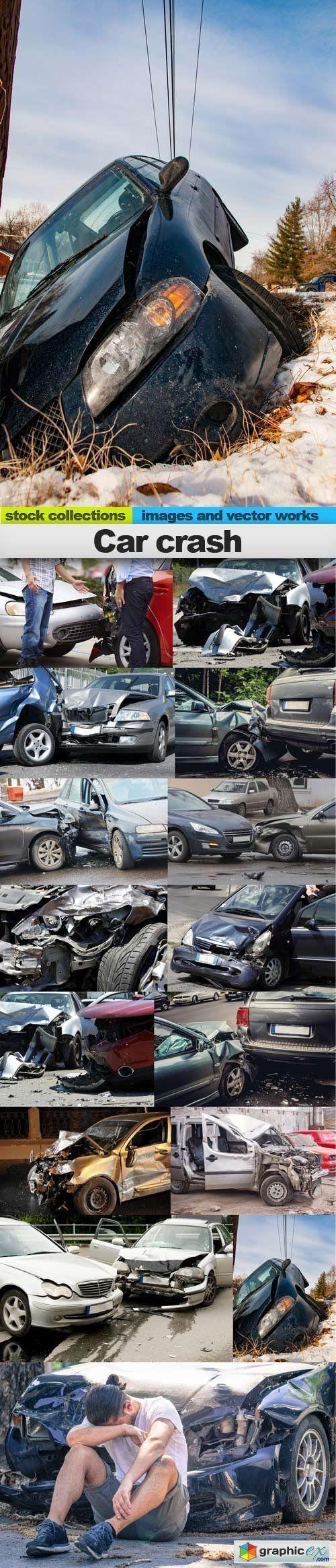 http://graphicex.com/stock-image/stock-verhicles-transport/50282-car-crash-15-x-uhq-jpeg.html