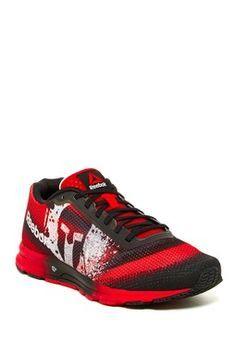 All Terrain Road Spartan Running Shoe