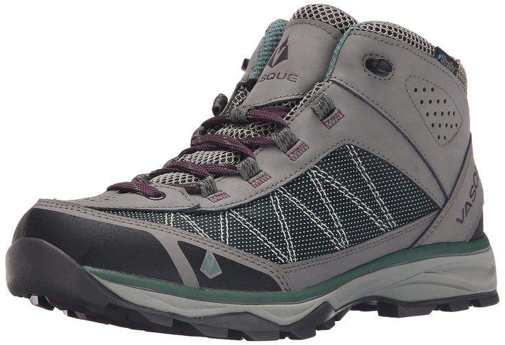 Vasque Women's Monolith Hiking Boot ** Read more reviews of the product by visiting the link on the image.