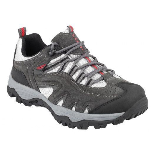 Outdoorové boty ROSS