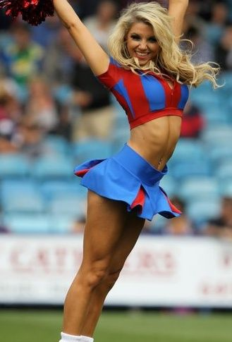 CPFC Crystals