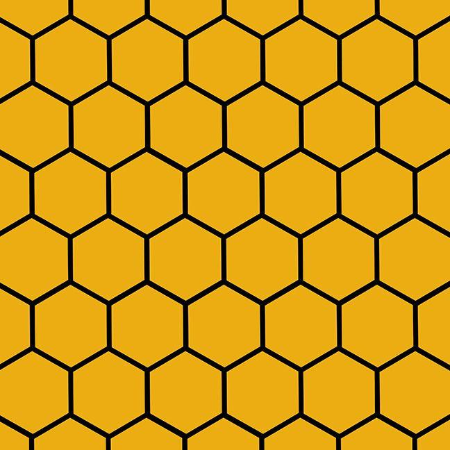 Bumble Bee Scrapbook Paper Honeycomb Digital Paper Bee   Etsy   Digital  paper, Bumble bee scrapbook, Bee scrapbook
