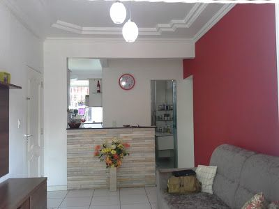 Aluguel - Administração de imóveis em Manaus : ALUGUEL DE APARTAMENTO 2 QUARTOS MOBILIADO EM MANA...