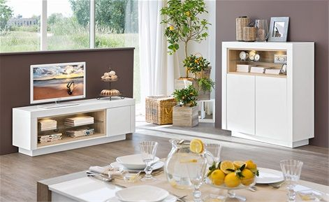 270 migliori immagini furnish low cost su pinterest - Mondo convenienza divano samuel ...