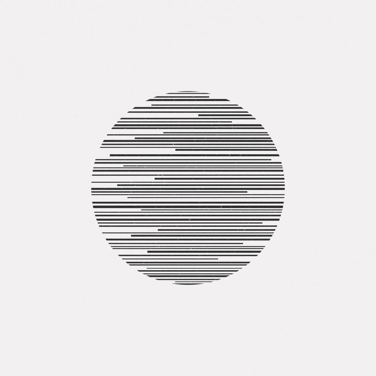 #DE16-802 A new geometric design every day