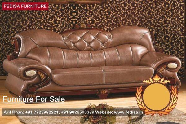 Wooden Sofa Set Sofa Cover Set Buy Sofa Set Online Fedisa Sofa Wooden Sofa Set Royal Sofa
