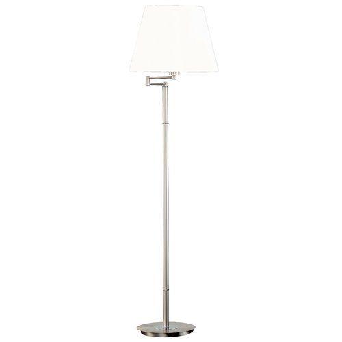 156 cm Stehlampe Wiesbaden Jetzt bestellen unter: https://moebel.ladendirekt.de/lampen/stehlampen/standleuchten/?uid=81336eba-9ccc-5836-9691-f0df39f8de1f&utm_source=pinterest&utm_medium=pin&utm_campaign=boards #stehlampen #leuchten #lampen #lamps #floor
