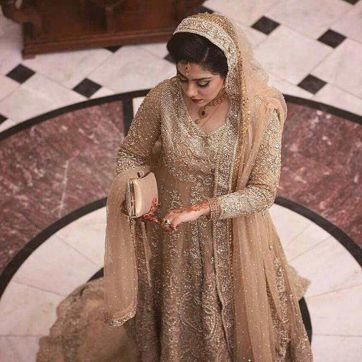 Ziemlich Pakistanisch Hochzeitskleider 2014 Bilder - Brautkleider ...