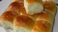 Hawaiian Sweet Bread For The Bread Machine Recipe (Yummly)