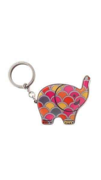 139 best elephant keychain images on pinterest elephants elephant keychain and key fobs. Black Bedroom Furniture Sets. Home Design Ideas
