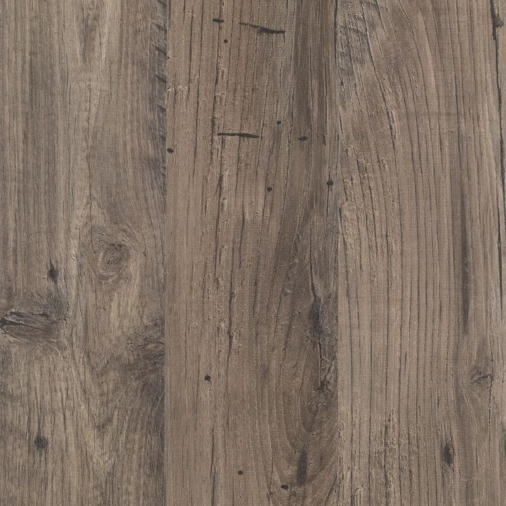 Bayview laminate nutmeg chestnut laminate flooring for Mohawk laminate flooring