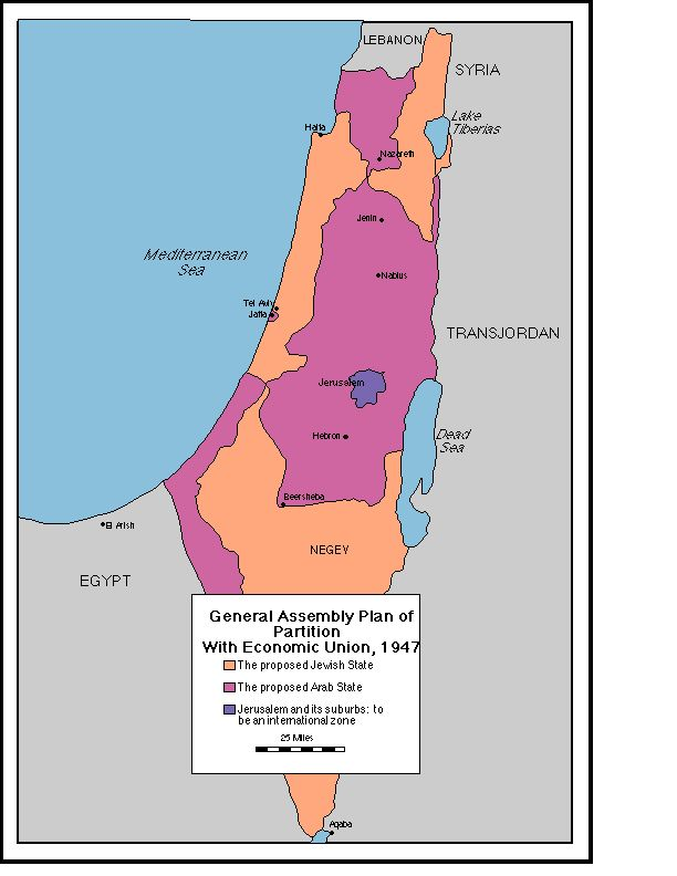 a violent history in israeli nation Arab-israeli wars: arab-israeli wars, series of military conflicts between israeli and various arab forces, most notably in 1948–49, 1956, 1967, 1973, and 1982 the first war immediately followed israel's proclamation of statehood on may 14, 1948.