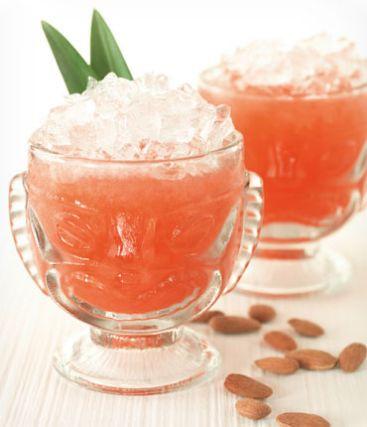 5 Fresh Summer Cocktail Recipes