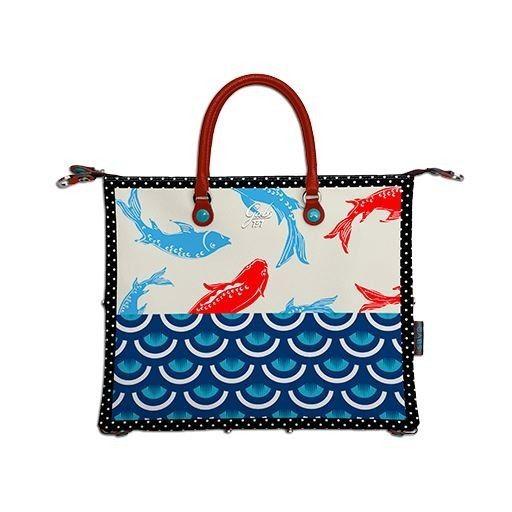 Beautiful Bags on Pinterest | Furla, Armani Jeans and Liu Jo