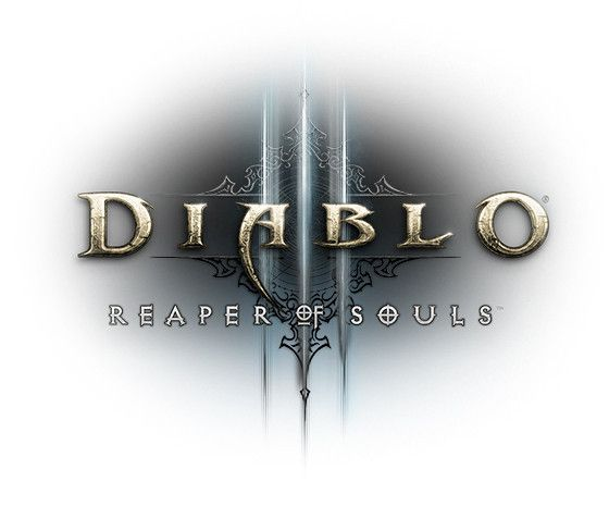 Diablo III   Reaper of Souls CD Key Global
