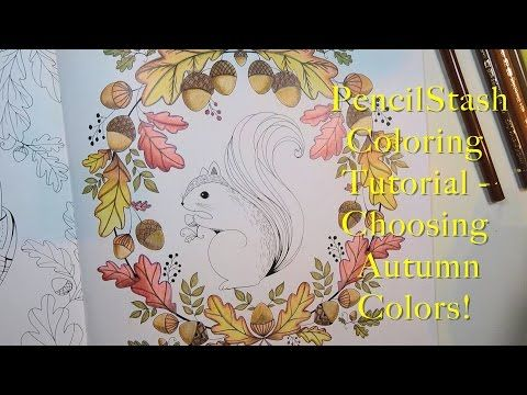 17 best my love of coloring book intense water colored pencils art - best of coloring pages watering plants